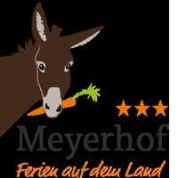 Meyerhof, Ferienhof, Fewos in Bad Essen