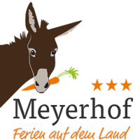 Meyerhof, Ferienhof, Fewos in Bad Essen